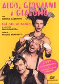 libri offerte comprare TEL CHI EL TELUN + 2 DVD  *