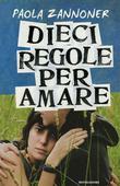 libri offerte comprare DIECI REGOLE PER AMARE