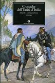 libri offerte comprare CRONACHE DELL UNITA  D ITALIA