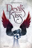 libri offerte comprare DEVILS KISS
