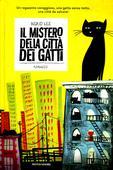 libri offerte comprare IL MISTERO DELLA CITTA  DEI GATTI