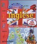 libri offerte comprare INGLESE CON DICK RABBIT