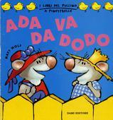 libri offerte comprare ADA VA DA DODO