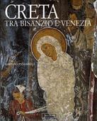 libri offerte comprare CRETA - TRA BISANZIO E VENEZIA