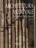 libri offerte comprare ARCHITETTURA MEDIEVALE