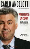 libri offerte comprare PREFERISCO LA COPPA