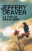 libri offerte comprare FIGLIA SBAGLIATA