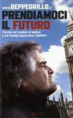 libri offerte comprare PRENDIAMOCI IL FUTURO