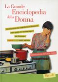 libri offerte comprare GRANDE ENCICLOPEDIA DELLA DONNA