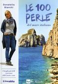 libri offerte comprare 100 PERLE DEL MARE ITALIANO