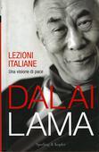 libri offerte comprare LEZIONI ITALIANE