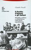 libri offerte comprare PARTITO D ZIONE E GLI ITALIANI