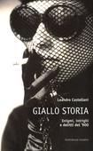 libri offerte comprare GIALLO STORIA