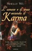 libri offerte comprare AMORE E IL SESSO SECONDO IL KARMA