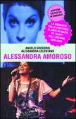 libri offerte comprare ALESSANDRA AMOROSO