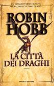 libri offerte comprare CITTA  DEI DRAGHI