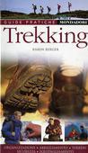libri offerte comprare TREKKING