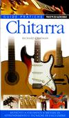 libri offerte comprare CHITARRA