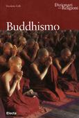 libri offerte comprare BUDDHISMO       DIZIONARI RELIGIONI