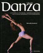 libri offerte comprare L ABC DELLA DANZA