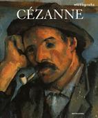 libri offerte comprare CEZANNE