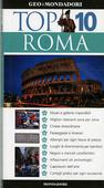 libri offerte comprare ROMA                        TOP TEN