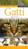 libri offerte comprare GATTI