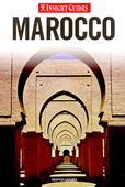 libri offerte comprare MAROCCO              INSIGHT GUIDES