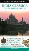 libri offerte comprare INDIA CLASSICA DELHI AGRA E JAIPUR