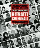 libri offerte comprare RITRATTI CRIMINALI