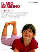 libri offerte comprare IL MIO BAMBINO