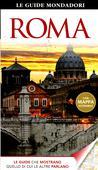 libri offerte comprare ROMA