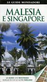 libri offerte comprare MALESIA E SINGAPORE