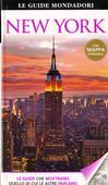 libri offerte comprare NEW YORK