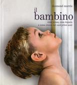libri offerte comprare BAMBINO