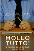 libri offerte comprare VEX MOLLO TUTTO