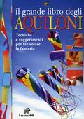 libri offerte comprare GRANDE LIBRO AQUILONI