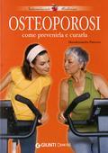 libri offerte comprare OSTEOPOROSI
