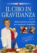 libri offerte comprare CIBO IN GRAVIDANZA