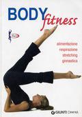 libri offerte comprare BODY FITNESS