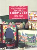 libri offerte comprare MANUALE DI CARTONAGGIO