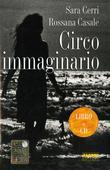 libri offerte comprare CIRCO IMMAGINARIO + CD