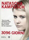 libri offerte comprare 3096 GIORNI