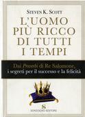 libri offerte comprare UOMO PIU  RICCO DI TUTTI I TEMPI  L