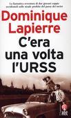libri offerte comprare C ERA UNA VOLTA L URSS