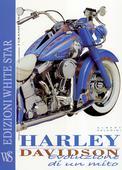 libri offerte comprare HARLEY DAVIDSON EVOLUZIONE DI UN MI