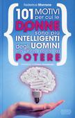 libri offerte comprare 101 DONNE PER CUI LE DONNE SONO PIU