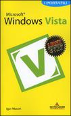 libri offerte comprare MICROSOFT WINDOWS VISTA