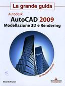 libri offerte comprare AUTOCAD 2009 3D