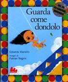 libri offerte comprare GUARDA COME DONDOLO + CD